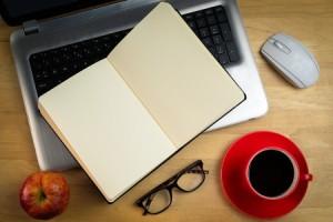 schrijven voor de achterban 2